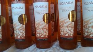 besamim bottles 4