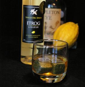 etrog and rye 3
