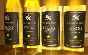 etrog bottle labels 3