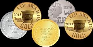 sukkah-hill-medals small